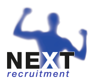 Next recruitment